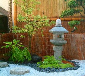 projet : jardin japonais. Charla10