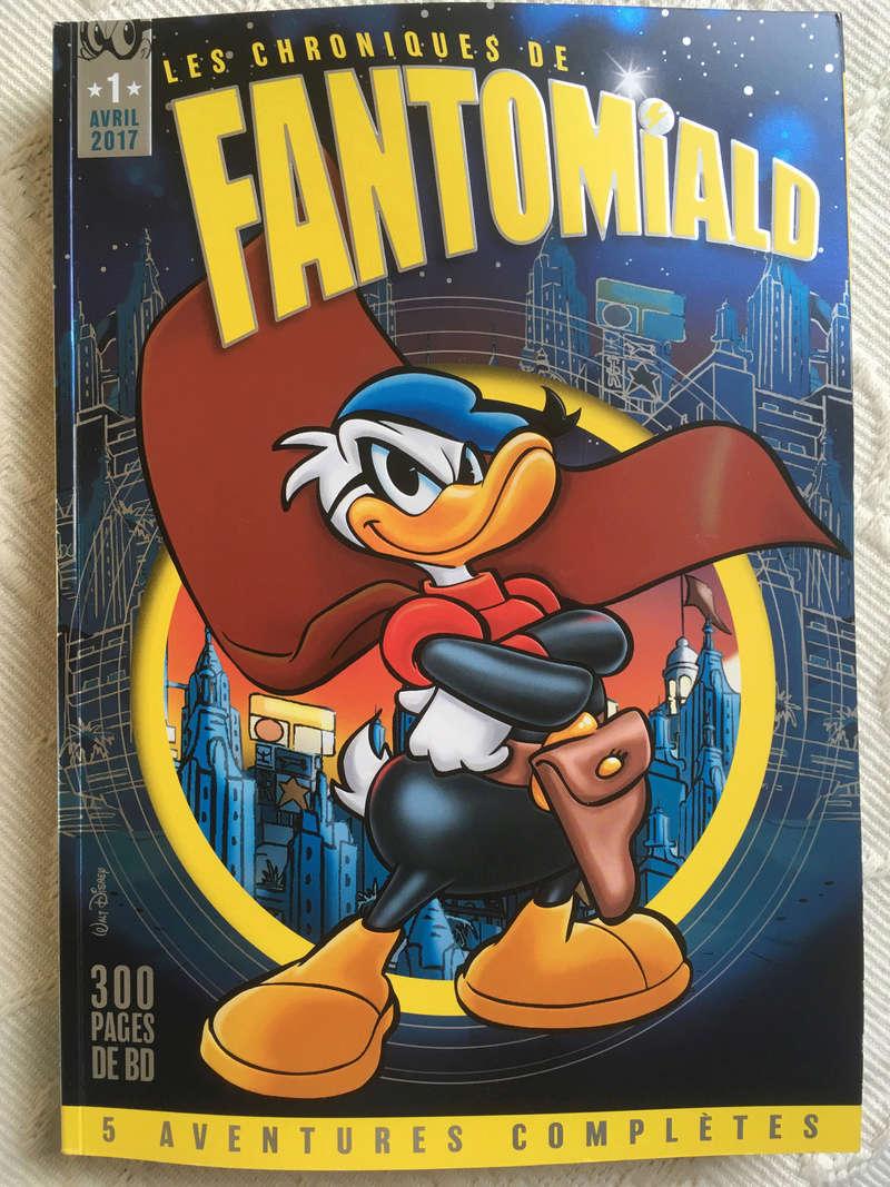 Les Chroniques de Fantomiald Unname10