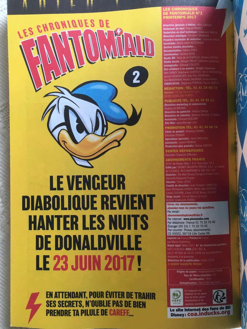 Les Chroniques de Fantomiald Unname11
