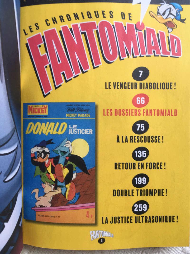 Les Chroniques de Fantomiald Unname12
