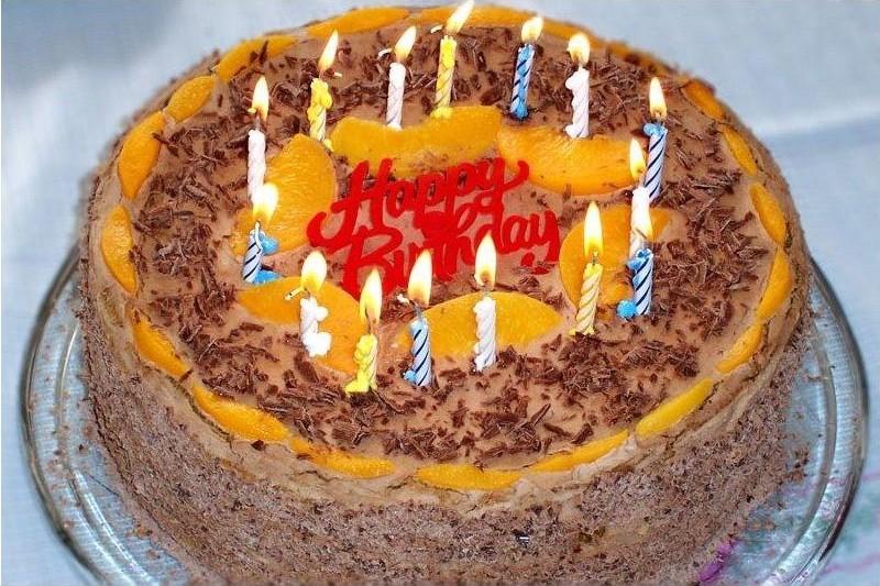 Bon anniversaire Alice Gateau10