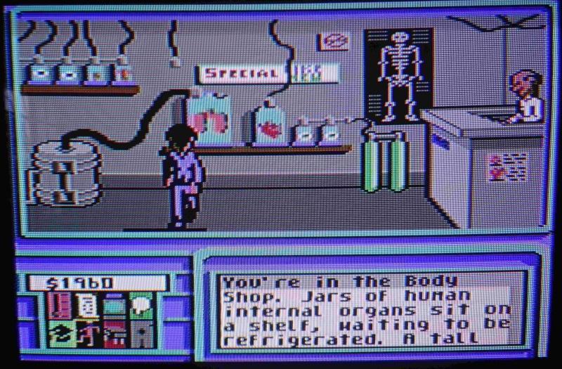 Le Commodore 64 et moi, journal d'une découverte. - Page 4 N_body10
