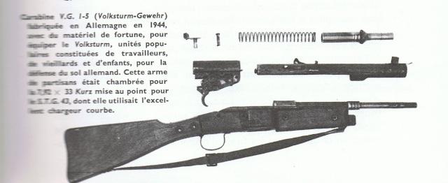 Un fusil d'assaut Ccf09010