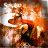 avatar siroko^^ Siroko10