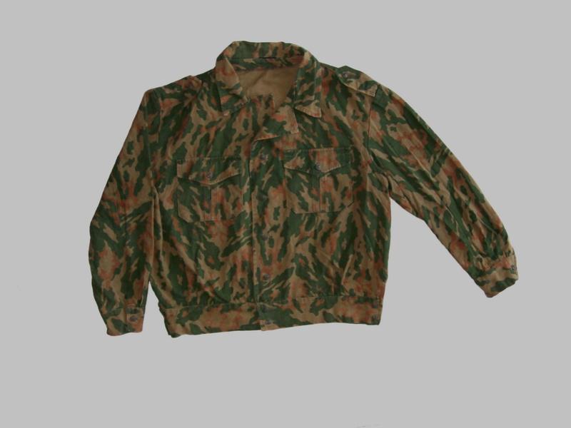 Ukrainian camouflage 100_1918