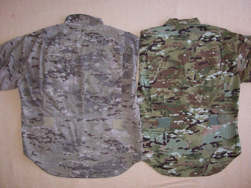 New Montenegro Army uniform 100_3121