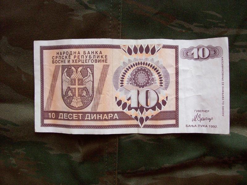Serbian of Bosnian and Srpska repubic camouflage 100_3226