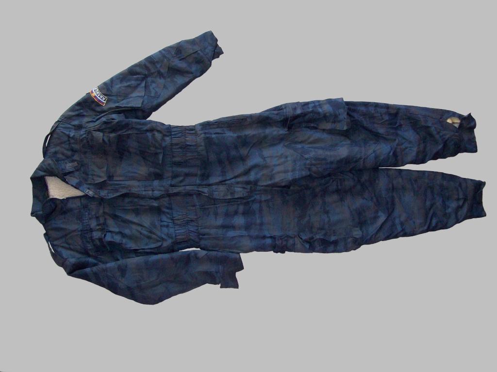 Serbian of Bosnian and Srpska repubic camouflage 100_3618