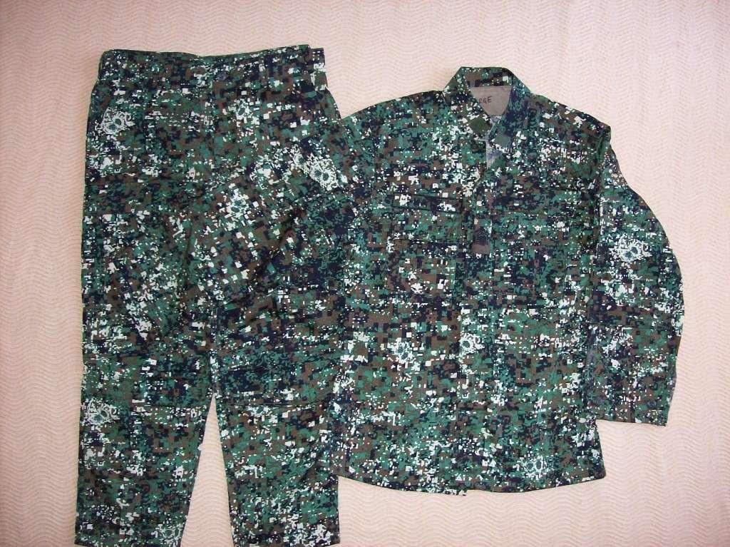 Philippines marines 100_3922