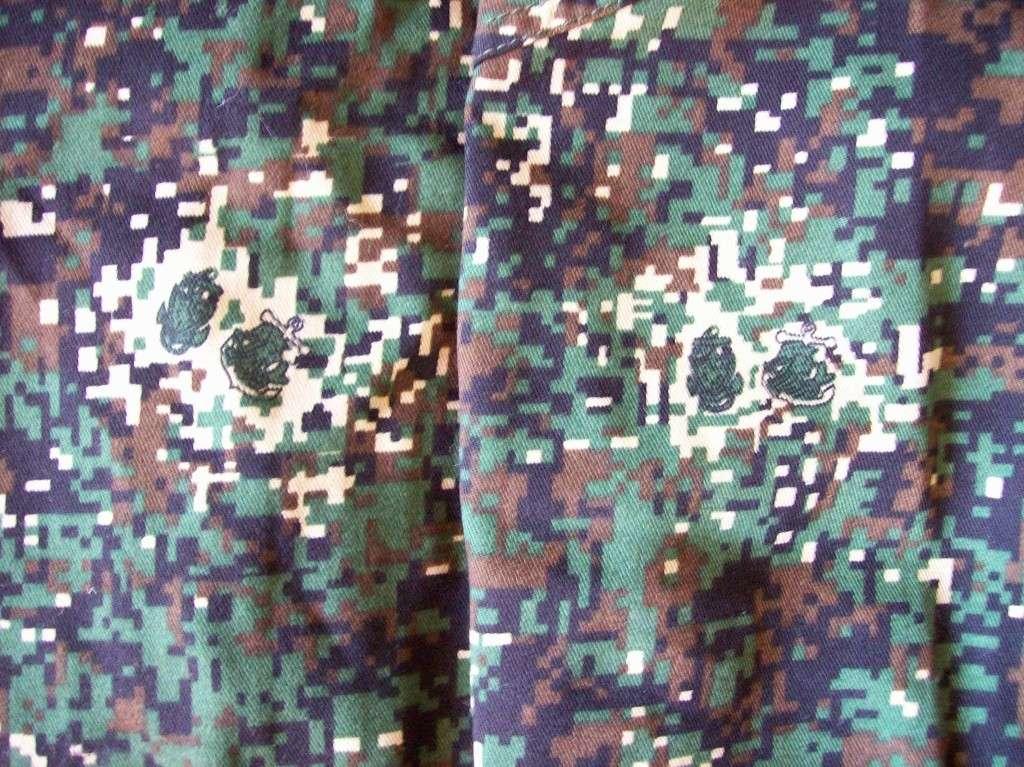 Philippines marines 100_3924