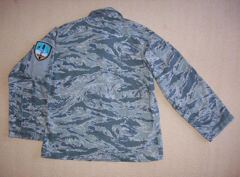 My USAF ABU Jacket+Trs. 100_4116
