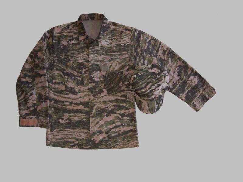 ROK Marines Pattern 100_4320