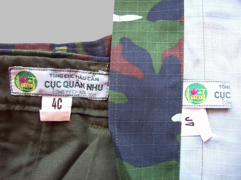 Vietnam camouflage 100_4412