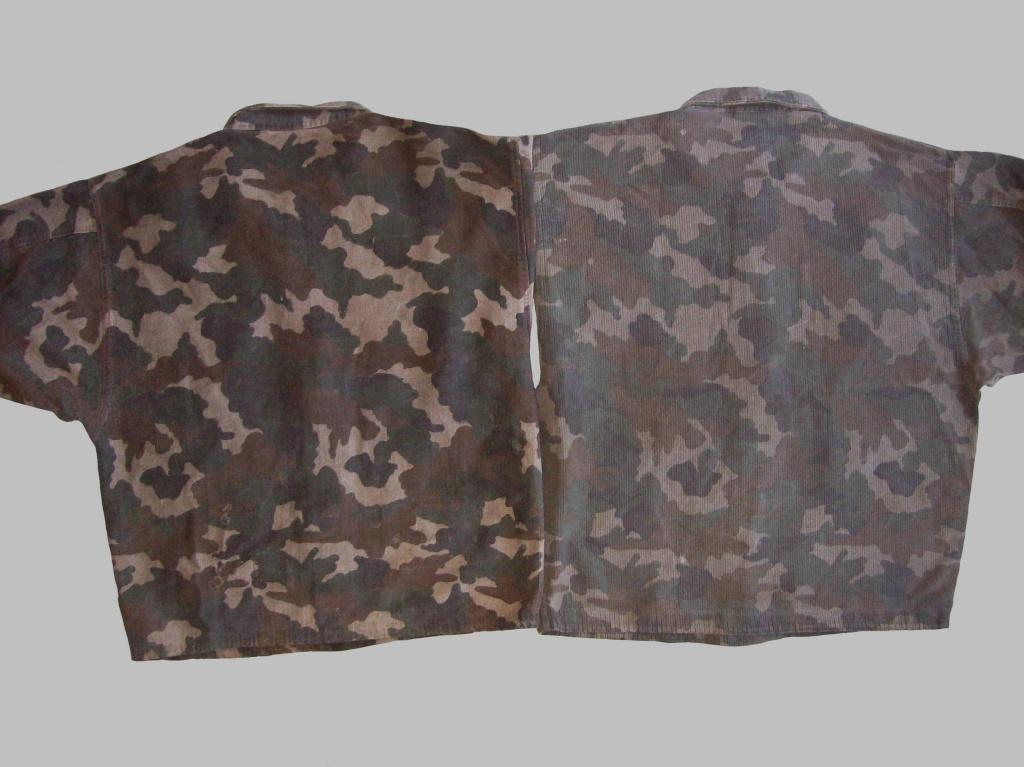 Bosnian camouflage 100_4423