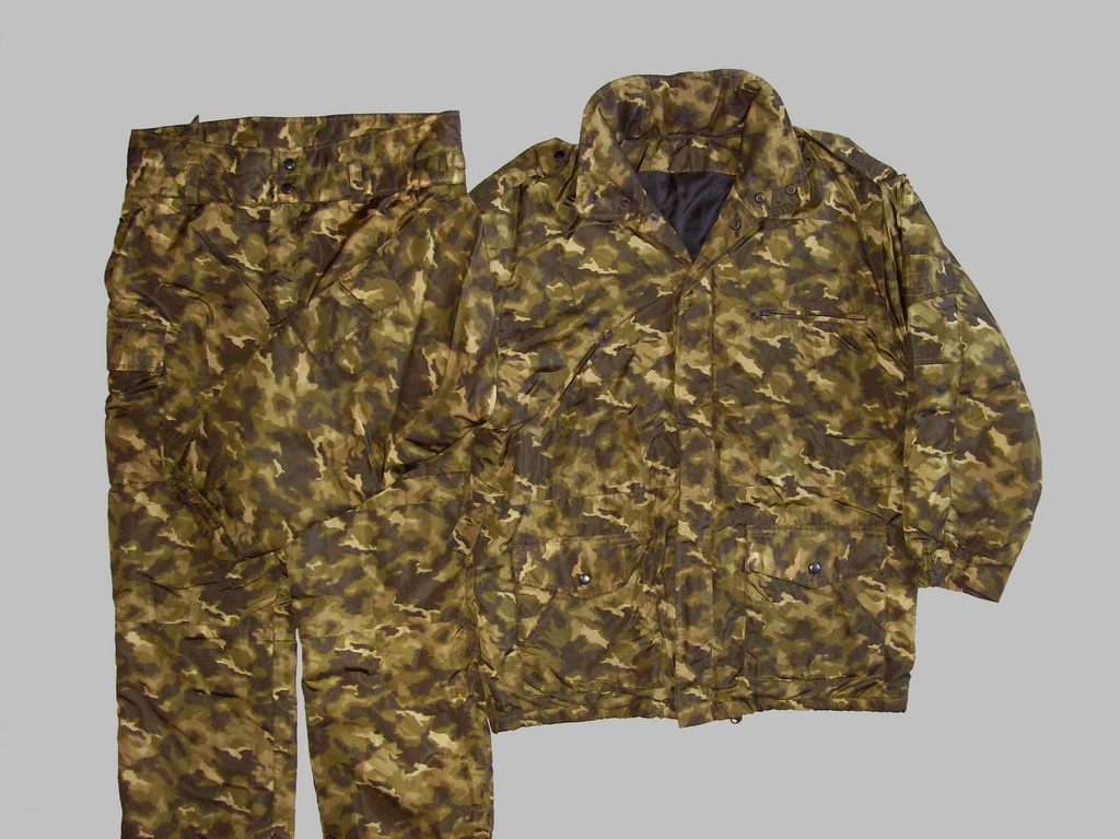 """Russian """"SMK' camouflage - Page 3 101_0010"""