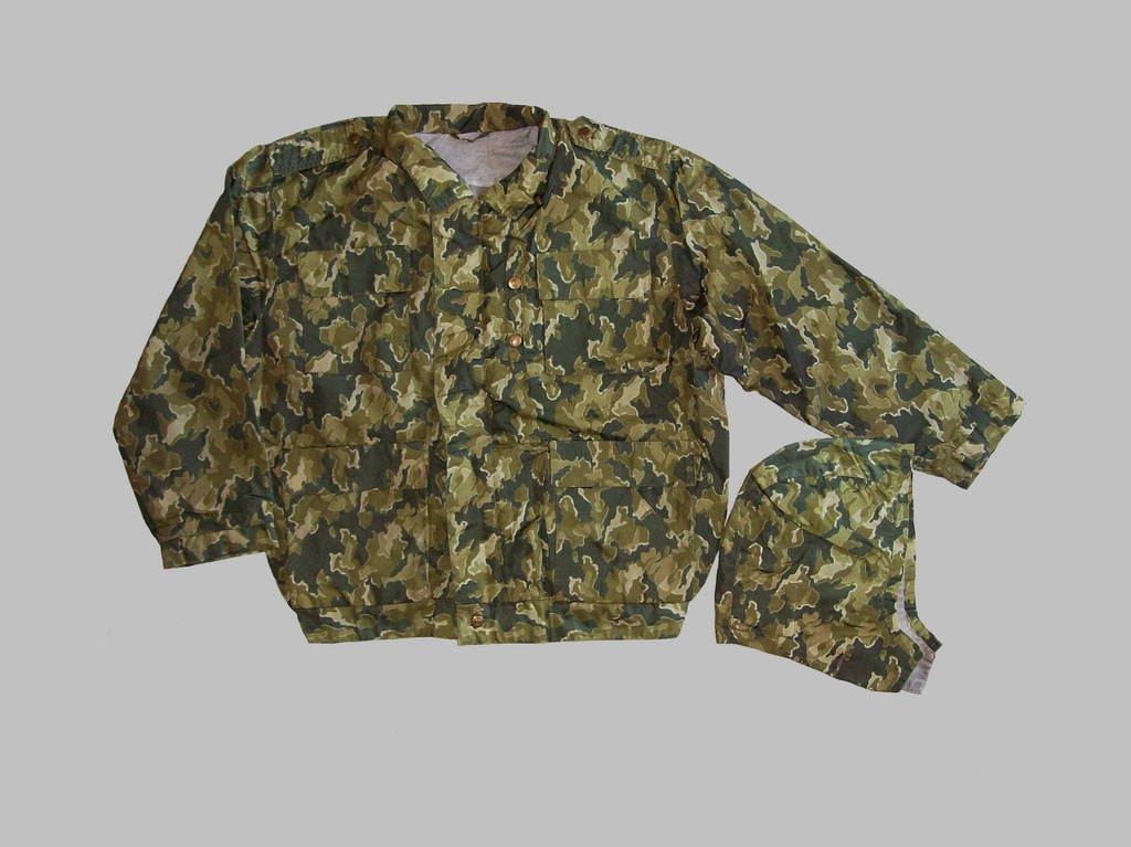 """Russian """"SMK' camouflage - Page 3 101_0012"""