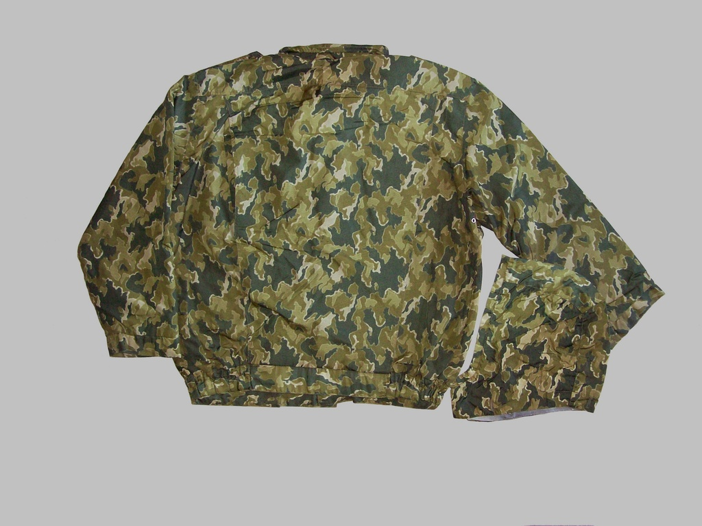 """Russian """"SMK' camouflage - Page 3 101_0013"""