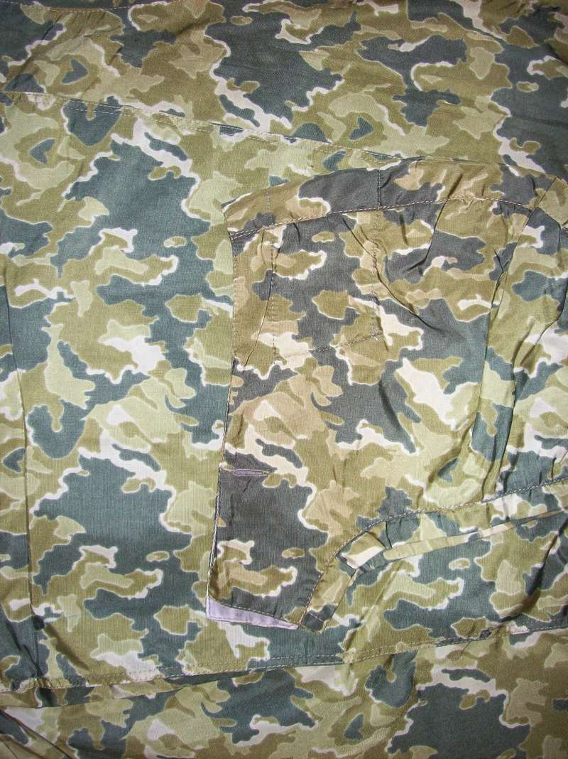 """Russian """"SMK' camouflage - Page 3 101_0014"""
