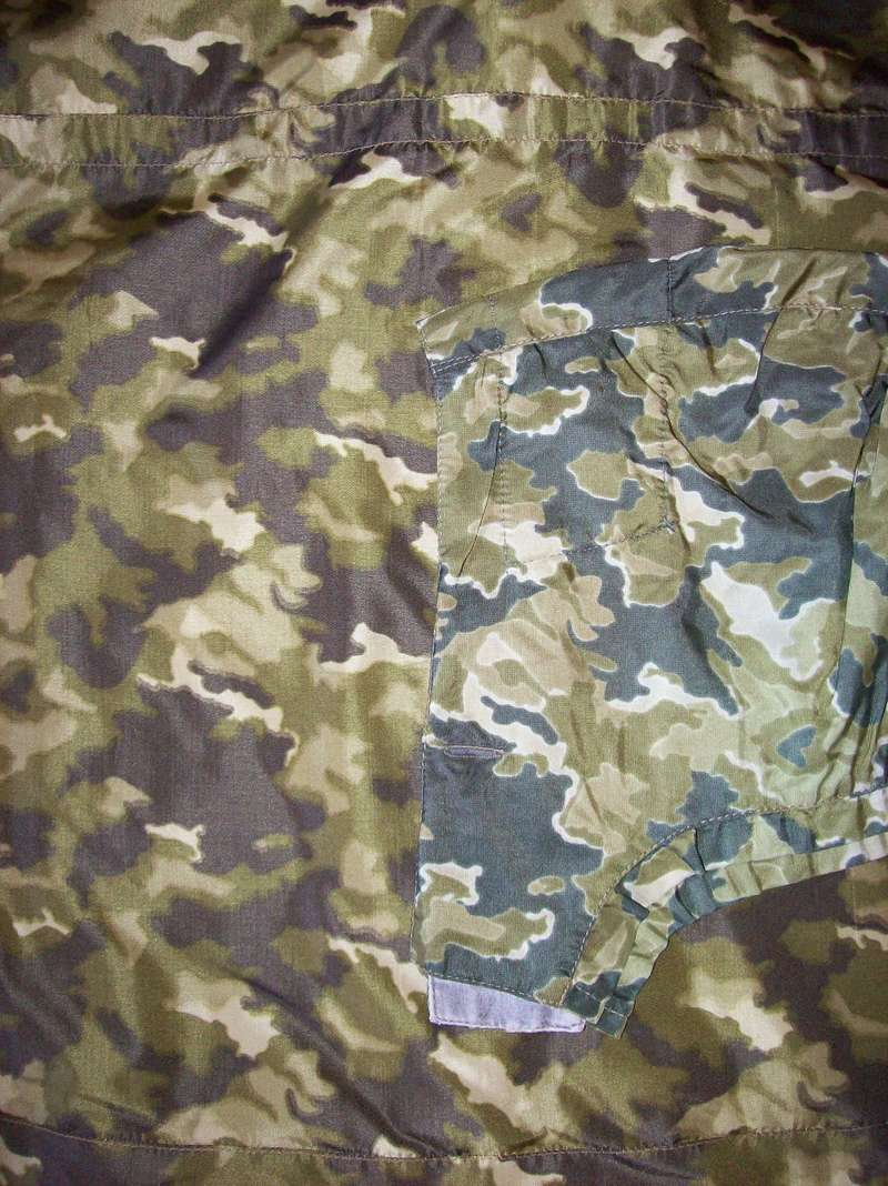 """Russian """"SMK' camouflage - Page 3 101_0015"""