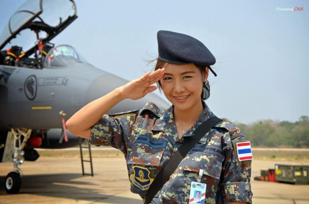 My Thai camouflage Thaila10