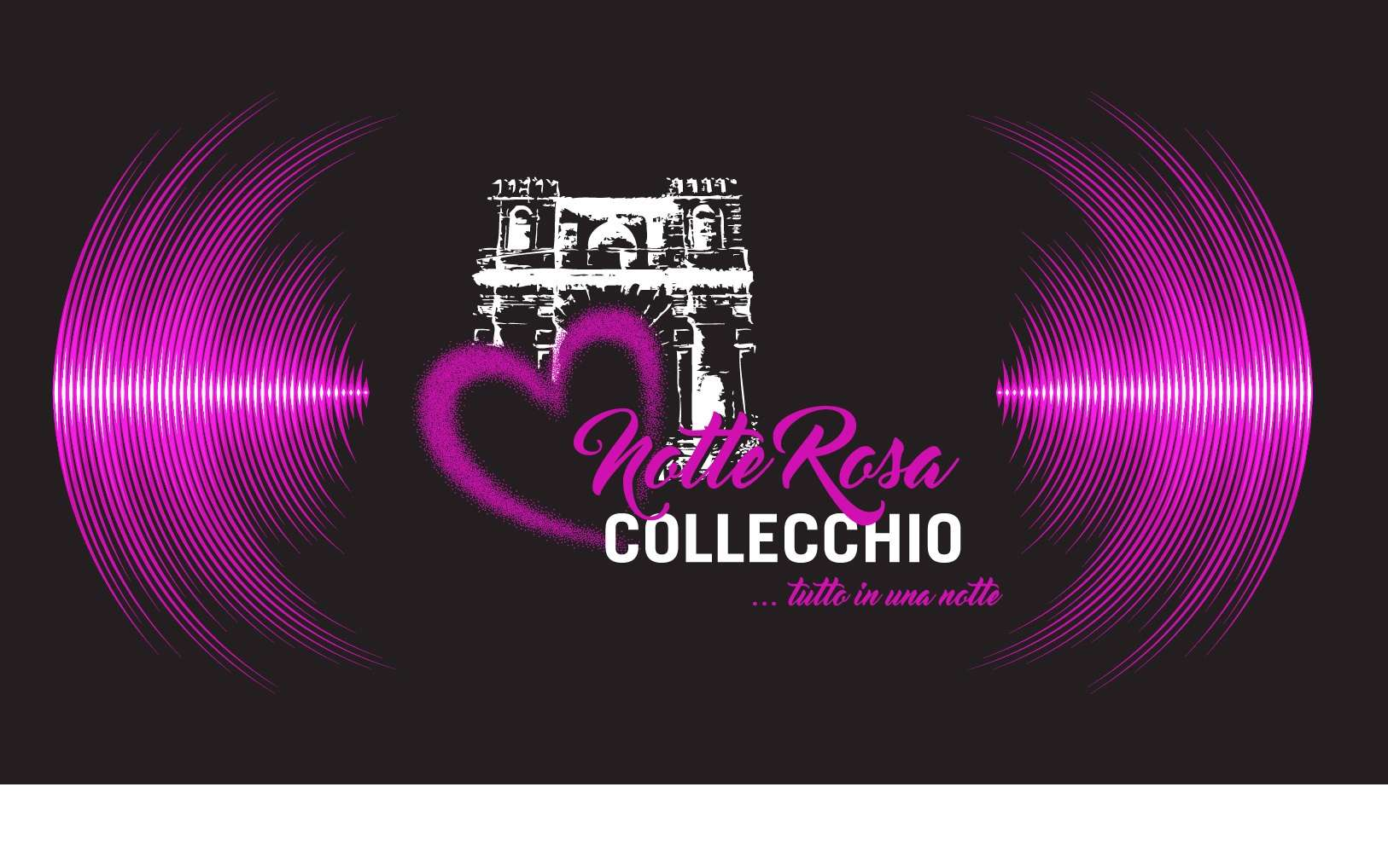 Notte Rosa a Collecchio - 27 Maggio 2017 con Max Testa 16665010