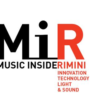 MIR Music Inside Rimini 9422_b10