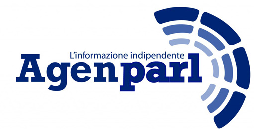 #Agenparl: Rimini: Assodeejay partecipa alla 1^ Convention Deejay Agenpa10