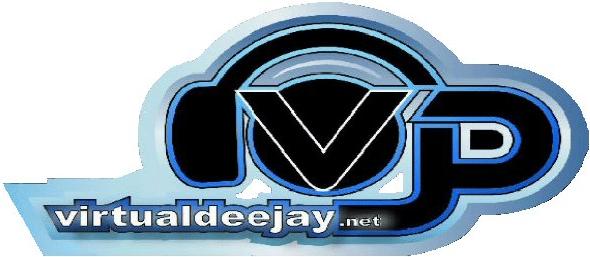 VIRTUALDEEJAY - Da 10 anni un Forum di DJ