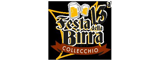 Sabato 15 Luglio 2017 - Festa della birra di Collecchio by MAX TESTA DEEJAY Logo10