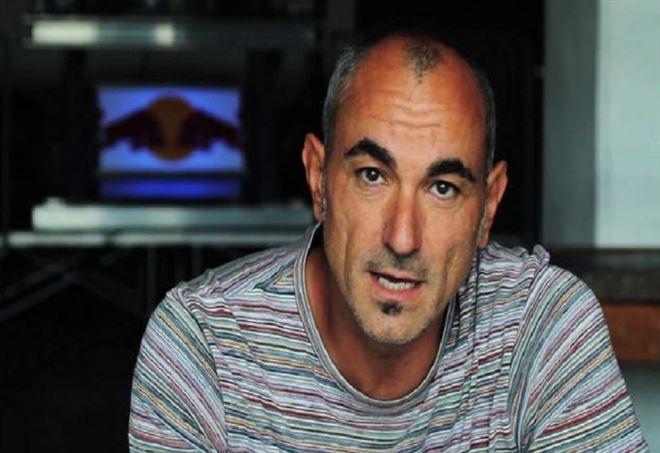 ROBERT MILES E' MORTO, IL DJ E PRODUTTORE ROBERTO CONCINA, FAMOSO PER CHILDREN Robert10