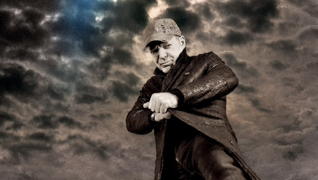 Vasco: Nuovo album il 4 Novembre, il 14 Marzo il nuovo singolo Vasco-10