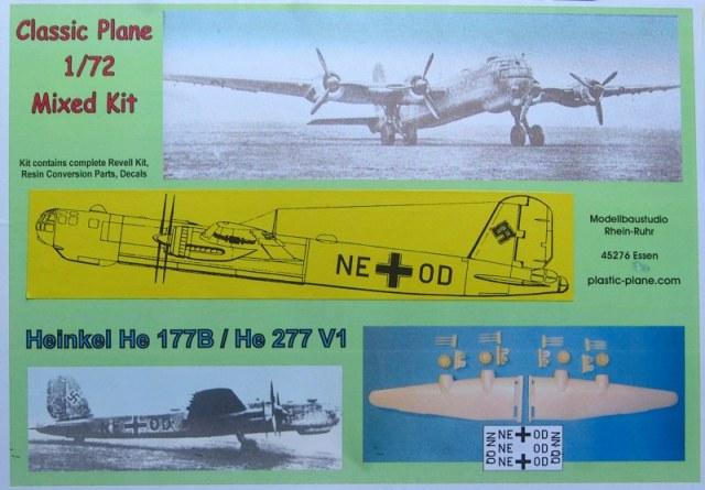 Luftwaffe 46 et autres projets de l'axe à toutes les échelles(Bf 109 G10 erla luft46). 17633510