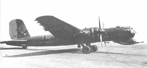 Luftwaffe 46 et autres projets de l'axe à toutes les échelles(Bf 109 G10 erla luft46). 4210