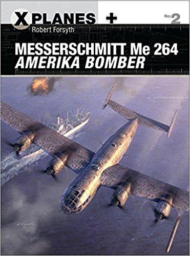 Luftwaffe 46 et autres projets de l'axe à toutes les échelles(Bf 109 G10 erla luft46). 518ifc10