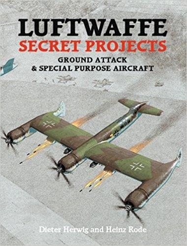 Luftwaffe 46 et autres projets de l'axe à toutes les échelles(Bf 109 G10 erla luft46). 51c4fw10