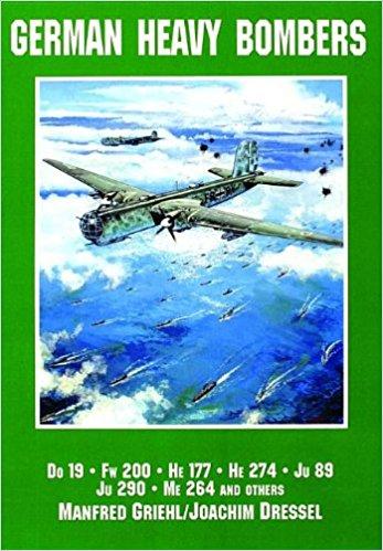 Luftwaffe 46 et autres projets de l'axe à toutes les échelles(Bf 109 G10 erla luft46). 51f3gl10