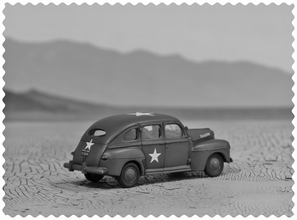 "Ford ""Fordor"" US Army Staff car model 1942 (1.72 ACE) Img_0014"
