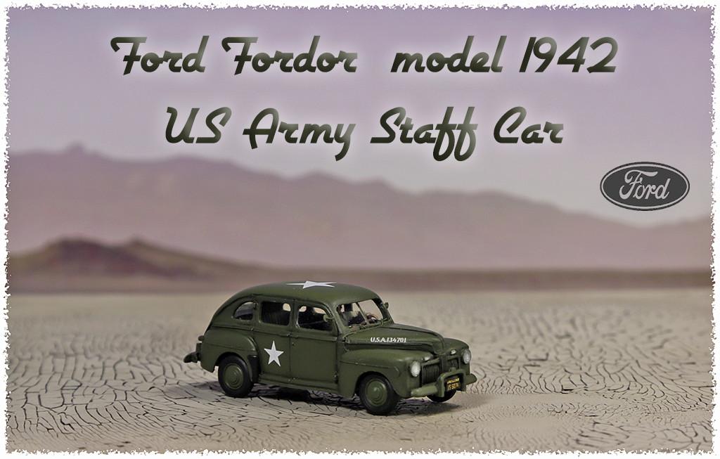 "Ford ""Fordor"" US Army Staff car model 1942 (1.72 ACE) Img_0015"