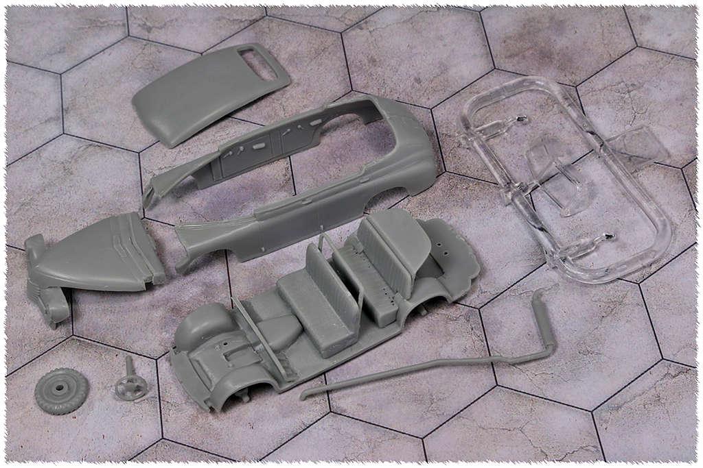 GAZ M20 cabriolet (1.72 Military Wheels #7261) Img_0020