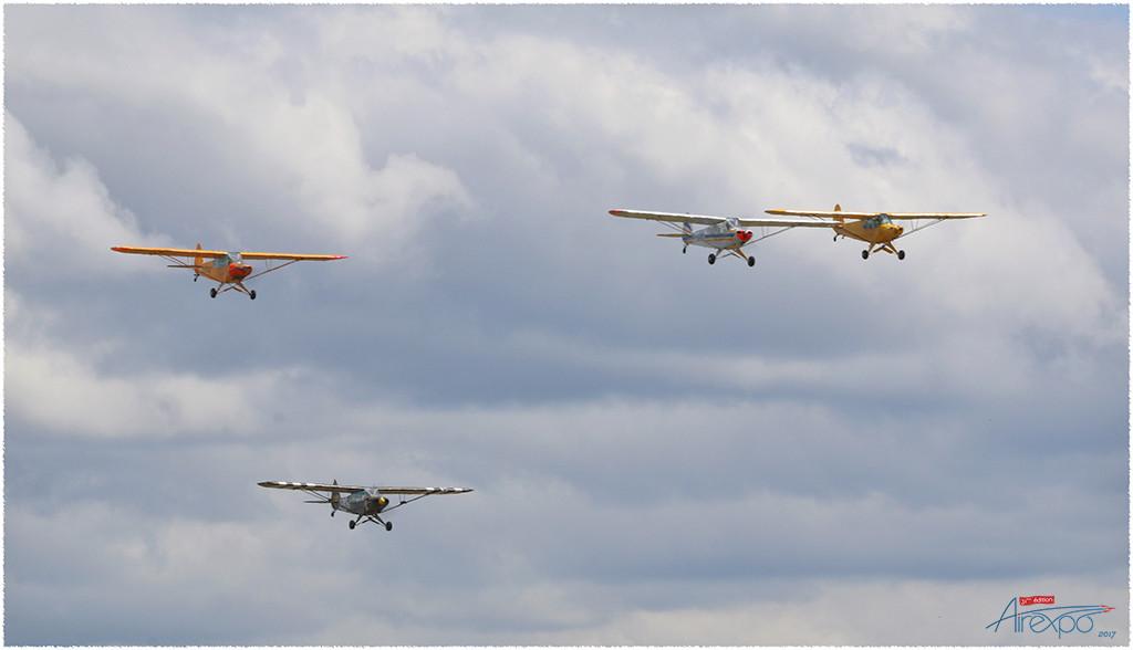 Meeting aérien AIREXPO Muret  20 mai 2017 Img_0310
