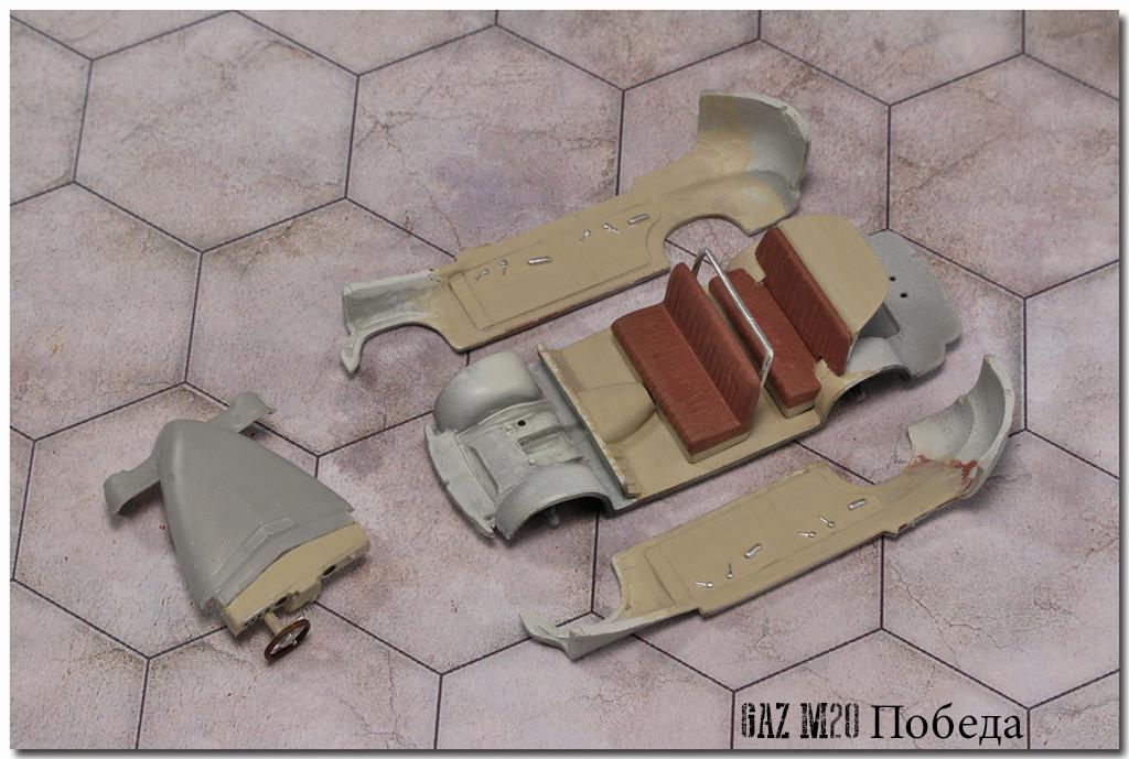 GAZ M20 cabriolet (1.72 Military Wheels #7261) Img_1811