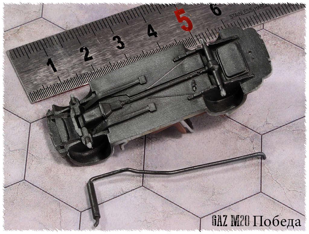 GAZ M20 cabriolet (1.72 Military Wheels #7261) Img_1812