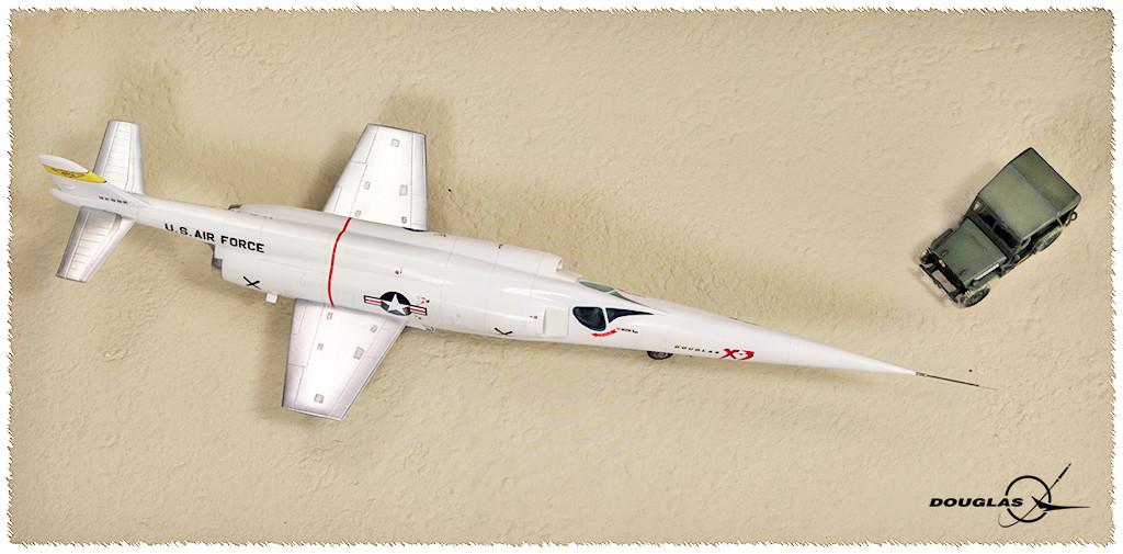 """Douglas X-3 """"Stiletto"""" [1/72 - MACH 2] - Page 3 Img_9717"""