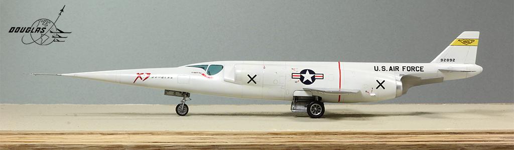 """Douglas X-3 """"Stiletto"""" [1/72 - MACH 2] - Page 3 Img_9719"""