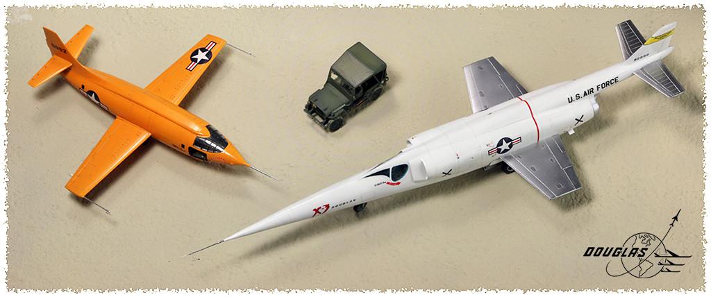 """Douglas X-3 """"Stiletto"""" [1/72 - MACH 2] - Page 3 Img_9720"""