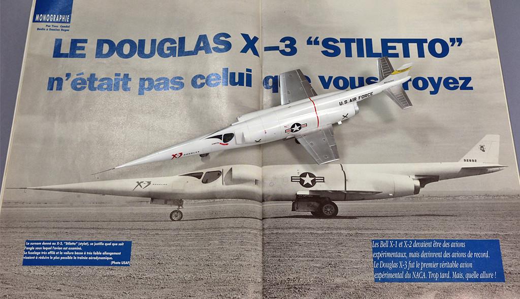 """Douglas X-3 """"Stiletto"""" [1/72 - MACH 2] - Page 4 Img_9733"""