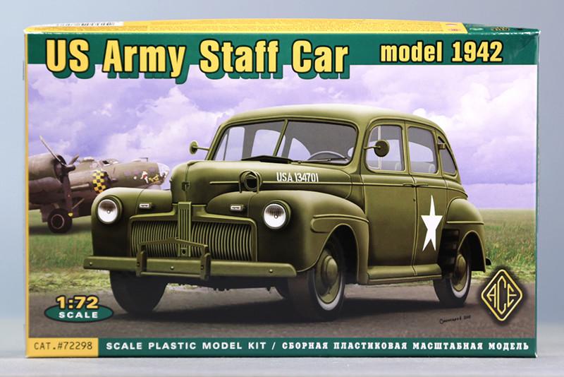 GAZ M20 cabriolet (1.72 Military Wheels #7261) Img_9828