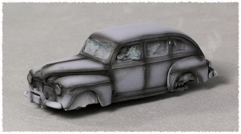 "Ford ""Fordor"" US Army Staff car model 1942 (1.72 ACE) Img_9928"