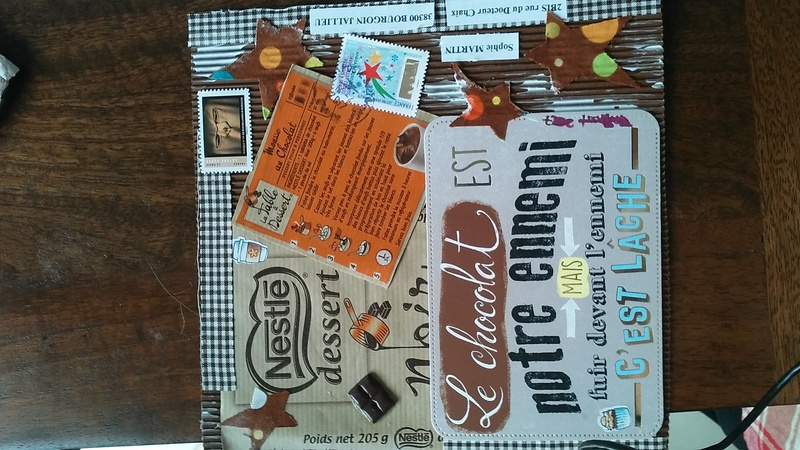 Challenge AVRIL 2017 - RECETTE - 7/5 - Page 3 20170411