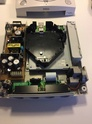 [VENDU] Dreamcast JAP USBGDROM en boite Img_1810